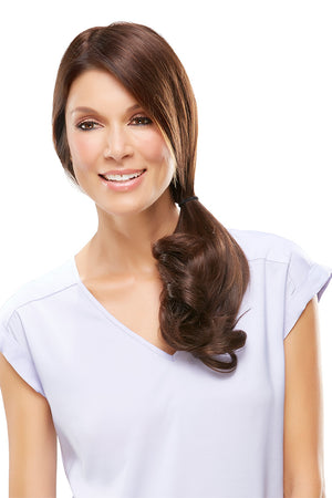 easiPart XL Topper 18"