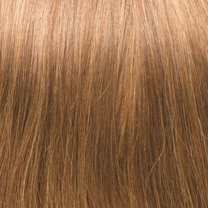 Rene of Paris Wigs | 10/12
