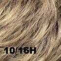 Dream USA Wigs | 10-16H  Medium Brown (10) highlighted with Honey Blonde (16)