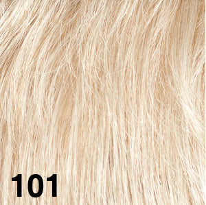 Dream USA Wigs | 101  Pearl Platinum