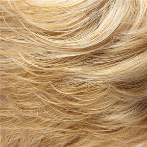 Allure Wig by Jon Renau PALE NATURAL WHITE/BLONDE & LT NATURAL GOLDEN BLONDE BLEND W/ LT NATURAL GLD BLONDE NAPE(104F24B)