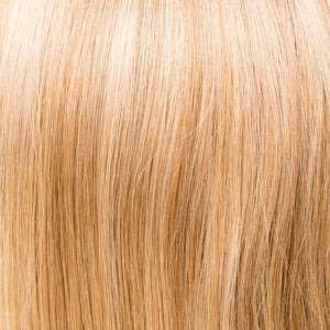 Rene of Paris Wigs | 12/14/16