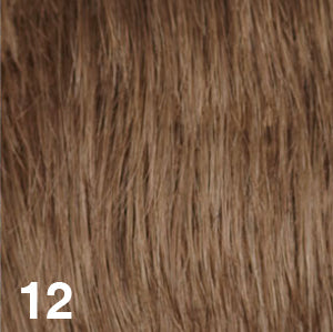 Dream USA Wigs | 12  Light Brown