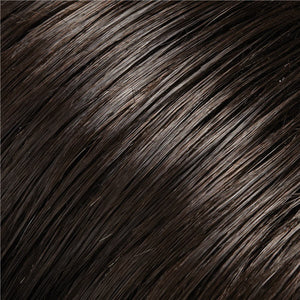easiHair - Color DARK BROWN (4)
