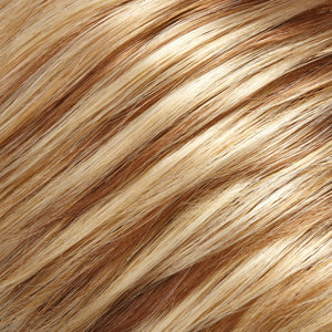 Jon Renau - 14/26 | Medium Natural-Ash Blonde and Medium Red-Gold Blonde Blend