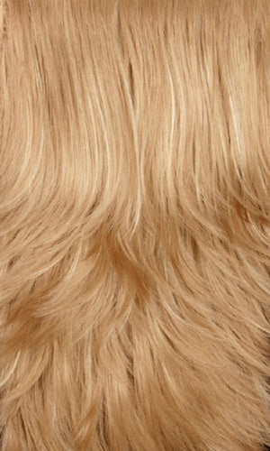 Henry Margu Wigs | 16H | Ash blonde with platinum blonde highlights