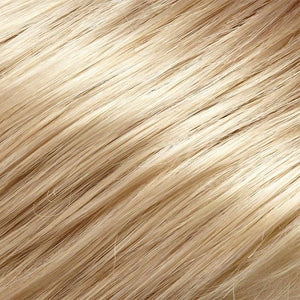 Jon Renau | 16/22 | Banana Creme | Light Natural Blonde and Light Ash Blonde Blend