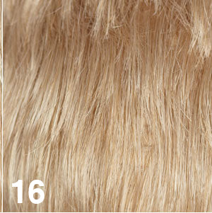 Dream USA Wigs | 16  Honey Blonde