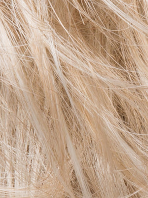 Ellen Wille Wigs - LIGHT HONEY MIX