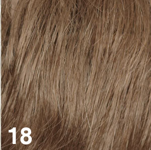 Dream USA Wigs | 18