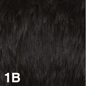 DREAM USA WIGS | 1B OFF BLACK
