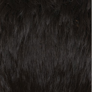 DREAM USA WIGS |