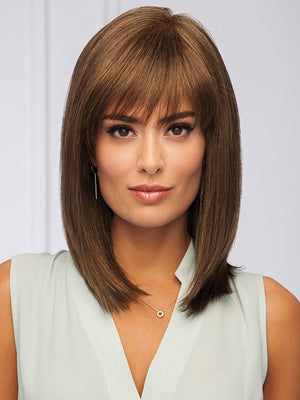Gabor Wigs | Stepping Out Wig by Gabor