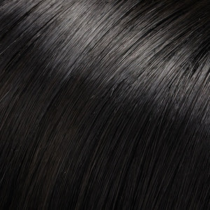 Jon Renau Wigs - Color BLACK (1)