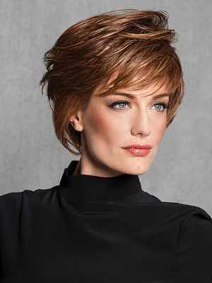 Wispy Cut Wig by Hairdo
