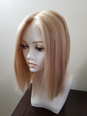 Clearance Wigs | PUSH Wig | Remy European Human Hair | 65% OFF