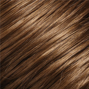 Allure Wig LIGHT BROWN (10)