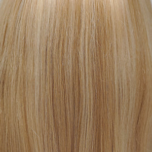 Rene of Paris Wigs | 213F