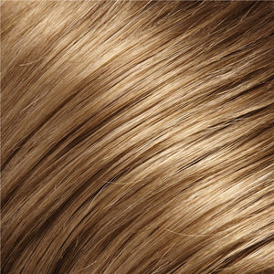 Allure Wig GOLDEN BROWN (12)