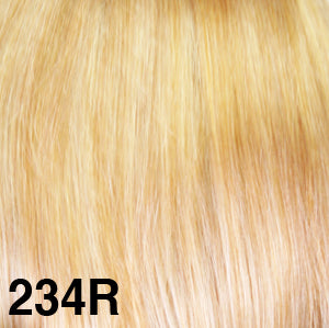 Dream USA Wigs | 234R