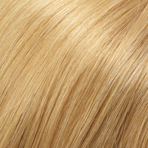 Jon Renau Wigs | HONEY BLONDE & CHAMPAGNE BLONDE BLEND (24B22RN)
