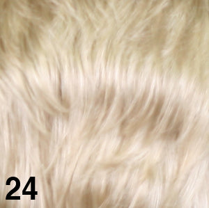Dream USA Wigs | 24  Golden Blonde