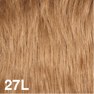 Dream USA Wigs | 27L  Light Strawberry Blonde