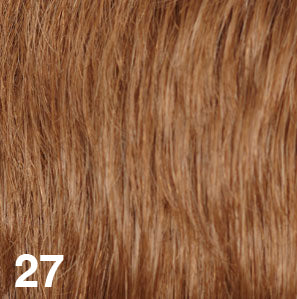 Dream USA Wigs | 27  Strawberry Blonde