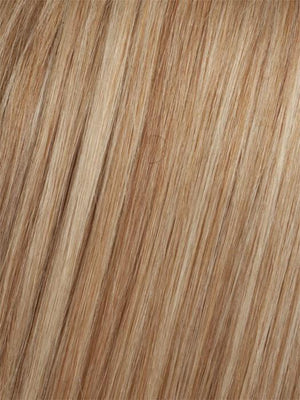 "14"" OCH French Curl (1 Piece) 