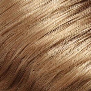 Jon Renau - Color MEDIUM ASH BLONDE (14M)