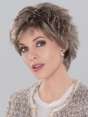 Ellen Wille Wigs | Travel Mono Wig by Ellen Wille