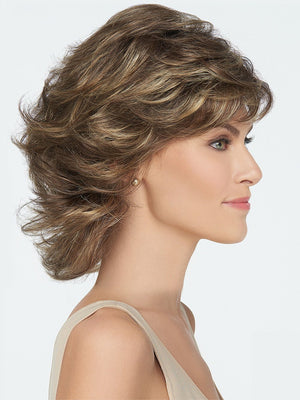 Raquel Welch Wigs | Breeze Wig by Raquel Welch