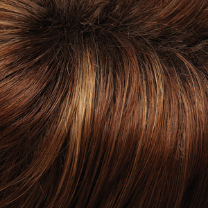 Jon Renau Wigs - Color (30A27S4)