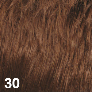 Dream USA Wigs | 30 Reddish Brown