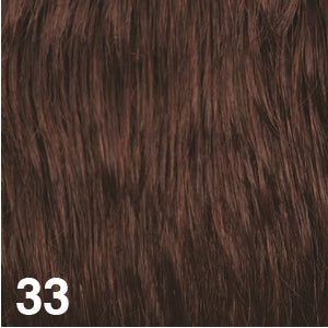 DREAM USA WIGS | BURGUNDY