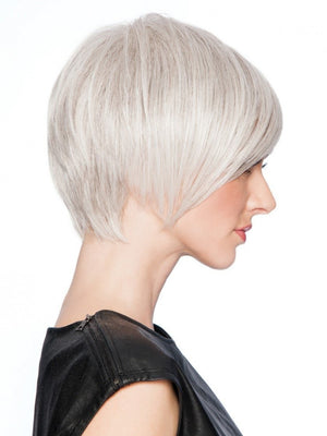 Angled Cut Wig by Hairdo