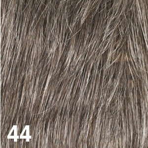 Dream USA Wigs | 44  Brown with 50% Grey
