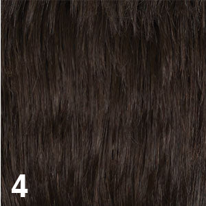 Dream USA Wigs | 4  Dark Brown