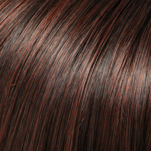 Jon Renau Wigs - Color (4/33)