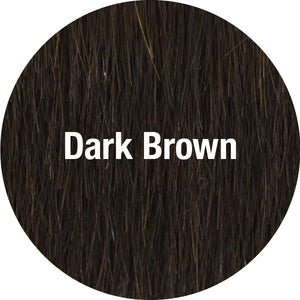 TressAllure Wigs | Dark Brown
