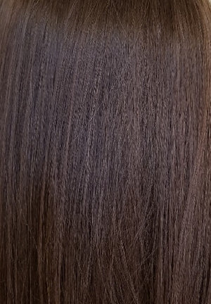 4 | CHOCOLATEY BROWN