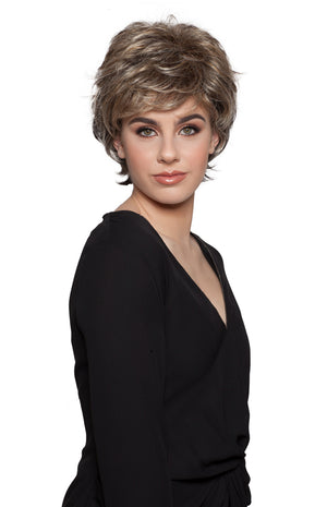 Felicity Wig 508 by WigPro