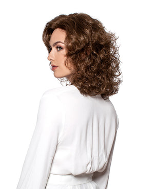 Poppy Wig by WigPro | Synthetic Wig