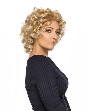 Angelina Wig by WigPro | Synthetic Wig