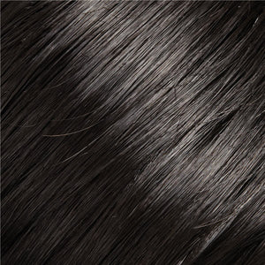 Allure Wig BLACK BROWN (2)