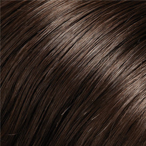 easiHair - Color BROWN (6)
