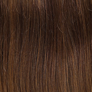 Rene of Paris Wigs | 6/8SH30