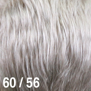 Dream USA Wigs | 60/56