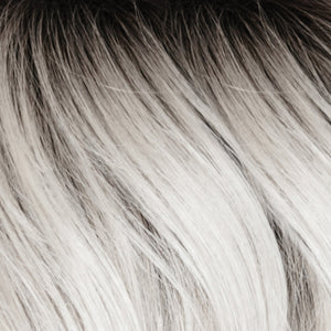 Hairdo Wigs - Color 60/6 | Whiteout