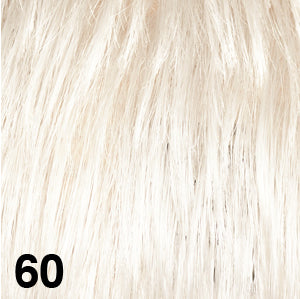 Dream USA Wigs | 60  Snow White